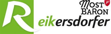 Reikersdorfer Mostheuriger Onlineshop